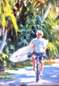 # 681, SURFER, 11TH AVE. SO.,NAPLES, FL