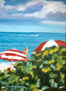 # 724, VERDANT BEACH, NAPLES,FL