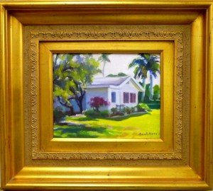 "# 1148 "" A NEIGHBOR'S COTTAGE, NAPLES, FL"""